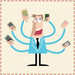 bc616280 10 tegn på at du er avhengig av mobilen din   RØYSTA15